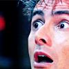 The Doctor: .... ah.