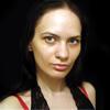 saiga_stalker userpic