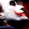 Joker → Face