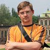 shwed_berlin userpic