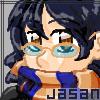 jasan userpic
