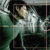 MGS : Digital Reality