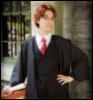 marchek: Ministry Percy