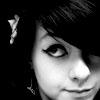 random_piercing userpic