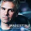 sharp2799: Jack -- Irresistible
