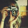 Jules: picturegirl