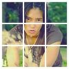 itachidango userpic