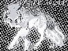 whitewolfdemon userpic