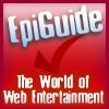 epiguide_kira userpic