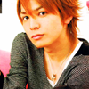 ikuta_toma_kun