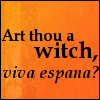 them, them: spanish inquisition, question, good omens