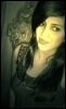 almalekin userpic