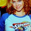 karahalliwell: supergirl