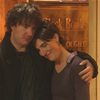 Shoon McAldrum: Dylan & Tamsin