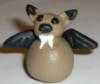 Chibi Bat