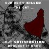 curious nrftw comic