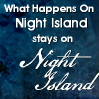 Duck: Night Island