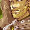 Beardy 8D // Suspicious