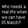 ds_m_life