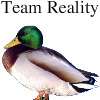 ds_m_realityduck