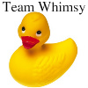 ds_m_whimsyduck