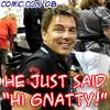 gnatty_bug userpic
