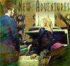 DW - New Adventures