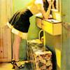 ♕ Charli☆Ann;;: ☀ [Stock] Fashion » Lipstick