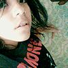 kawaiixholic userpic