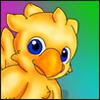 timikun userpic