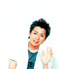 Superfail!: ARASHI: Ohno - Hi!