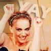 Sely: Nat - Yay!