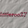 littleroo27