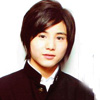 enairra_ryomo: white ryo