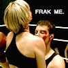 latteaddict: Frak me - K/L ubex