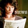 sarah news