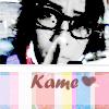 akam3lov3 userpic