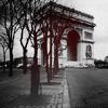 stock :: paris