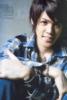 miyakuun userpic