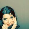lizzie_morrison