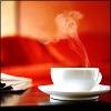 txtls: cuppa tea, txtls: coffee icon