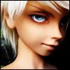 nahidin_myth userpic