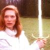 Annasbeta: Lady With A Sword