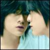yue: hiroki2mat