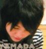 yamana57: yamada1