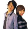 asakura_ren userpic
