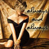 Always & Always