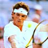 Tennis Dancevic