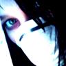 mistress_kitten userpic