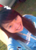 depr1ved_x3 userpic